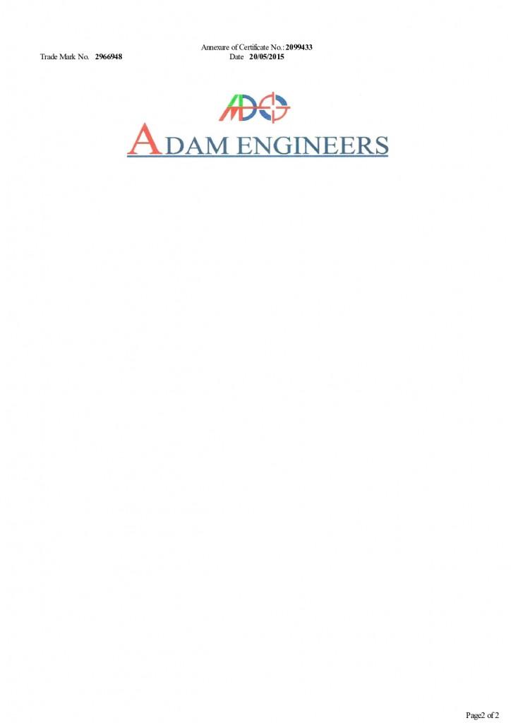 ADAM_ENGINEER_TRADE_MARK_CERTIFICATE_2