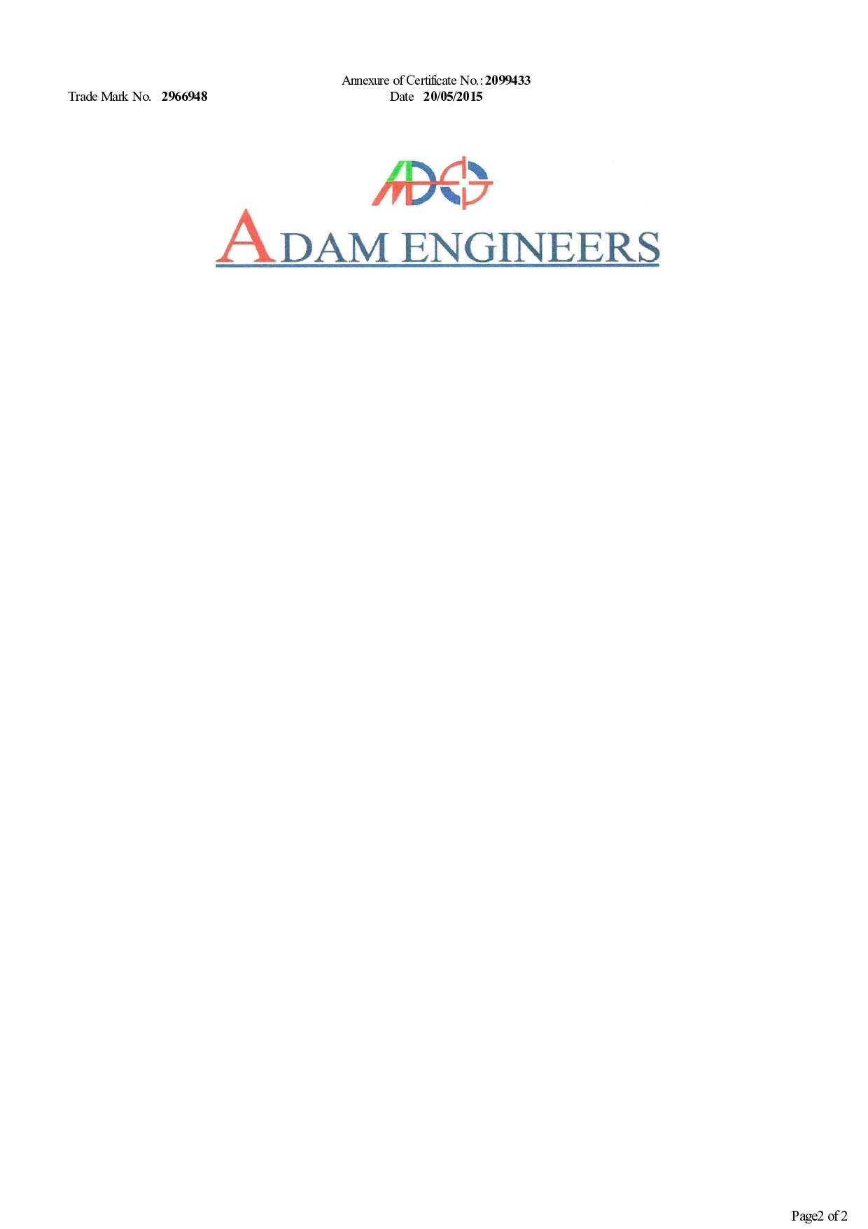 ADAM_ENGINEER_TRADE_MARK_CERTIFICATE_1