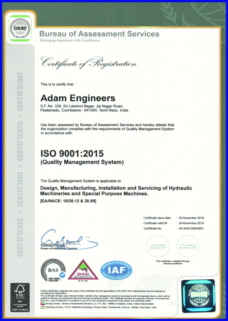 iso_certificate_1