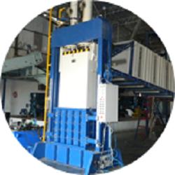 textile-machine 250